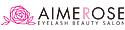 まつげエクステサロン AIMEROSE(エメローズ) AIMEROSE EYELASH BEAUTY SALON